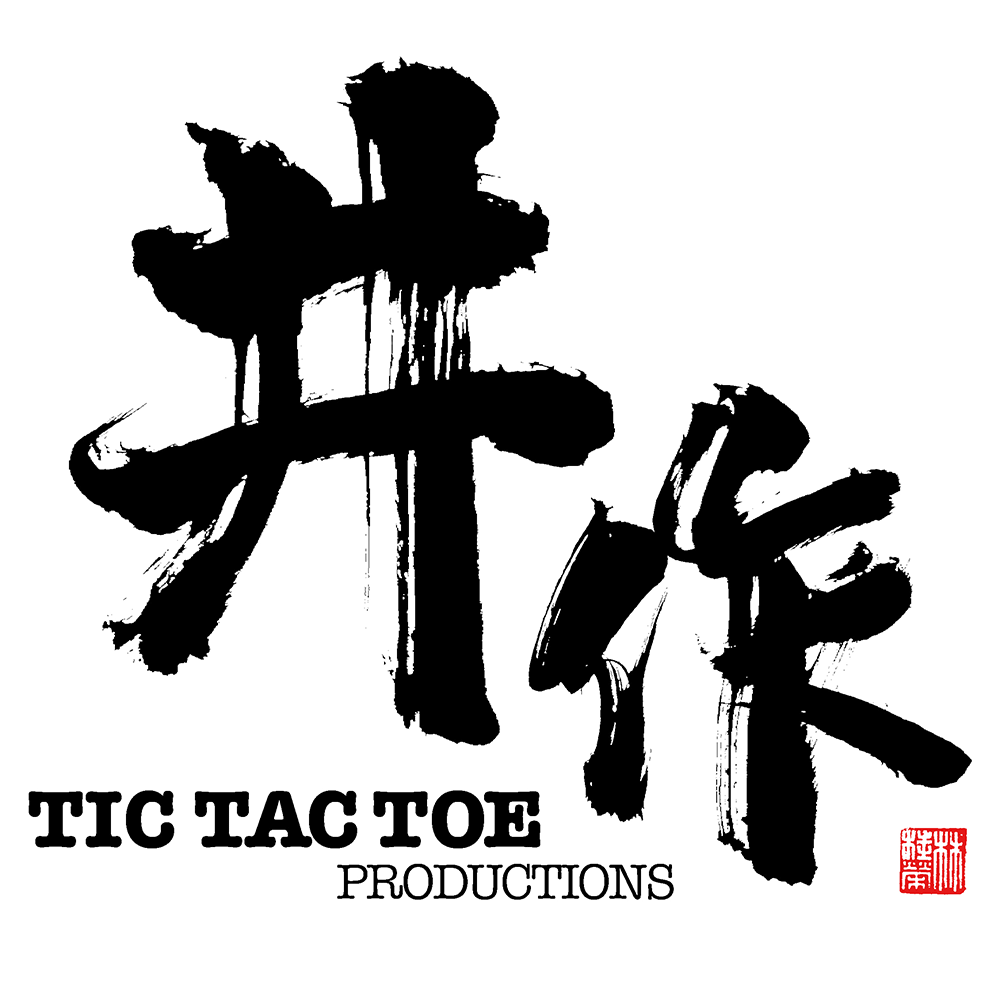 TicTacToe-Productions-Visual-Identity-WHITE