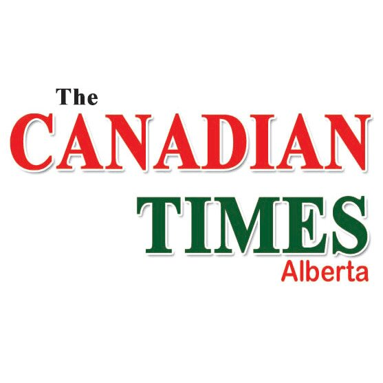 Canadian-Times–Logo
