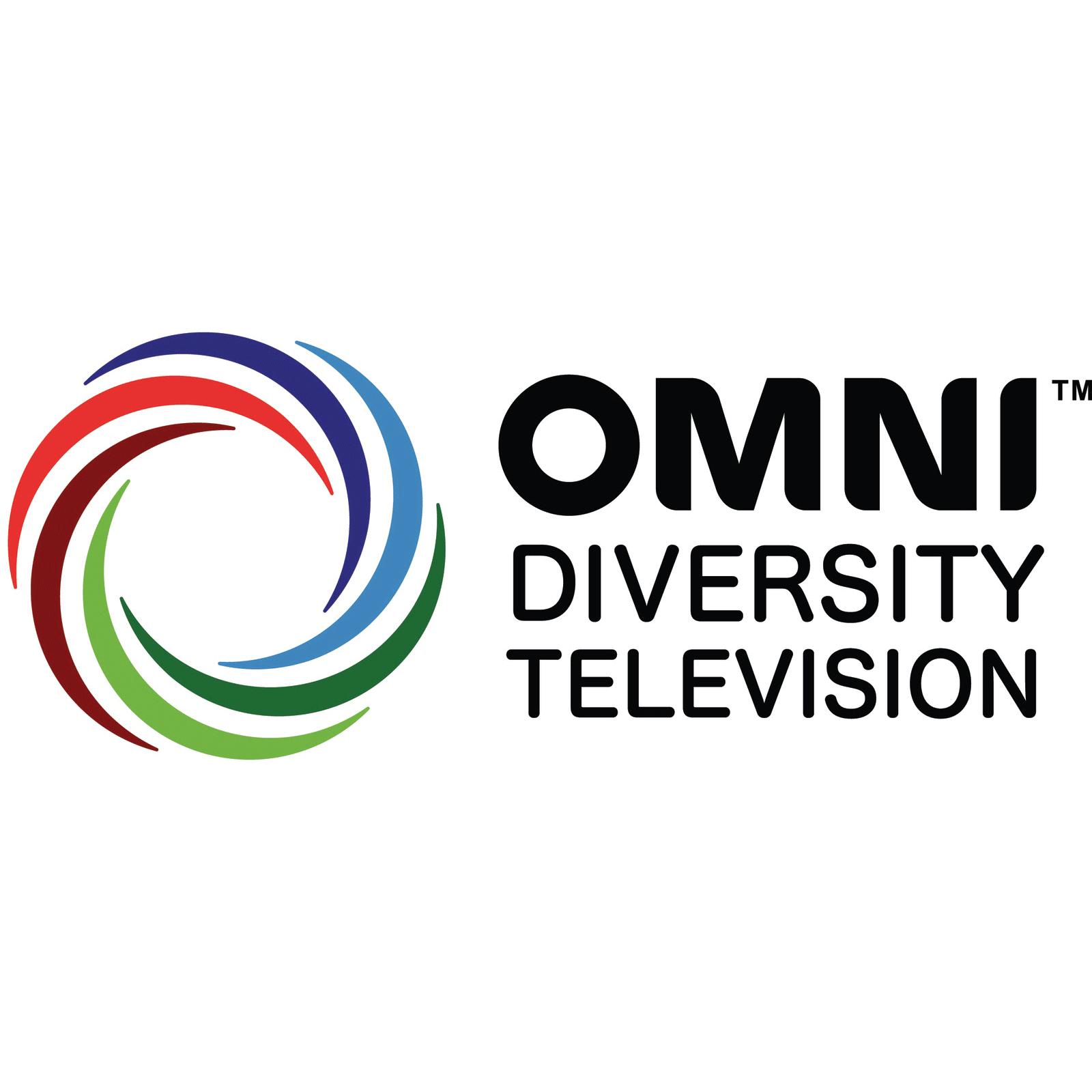 OMNI_DIV_TV_hor300