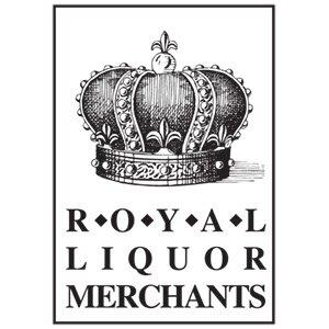 Royal+Liquor