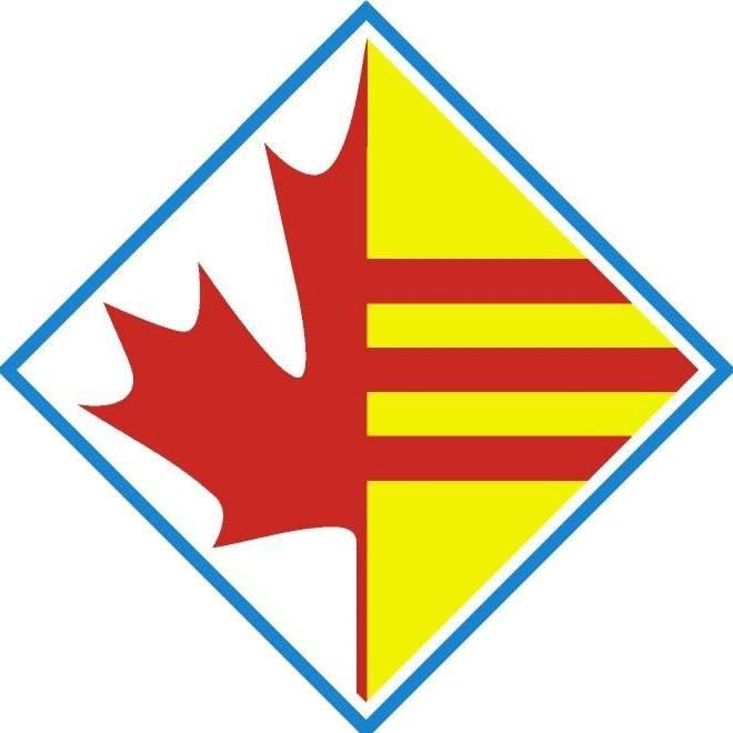 calgary-vietnamese-association