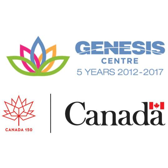 canada-150-genesis