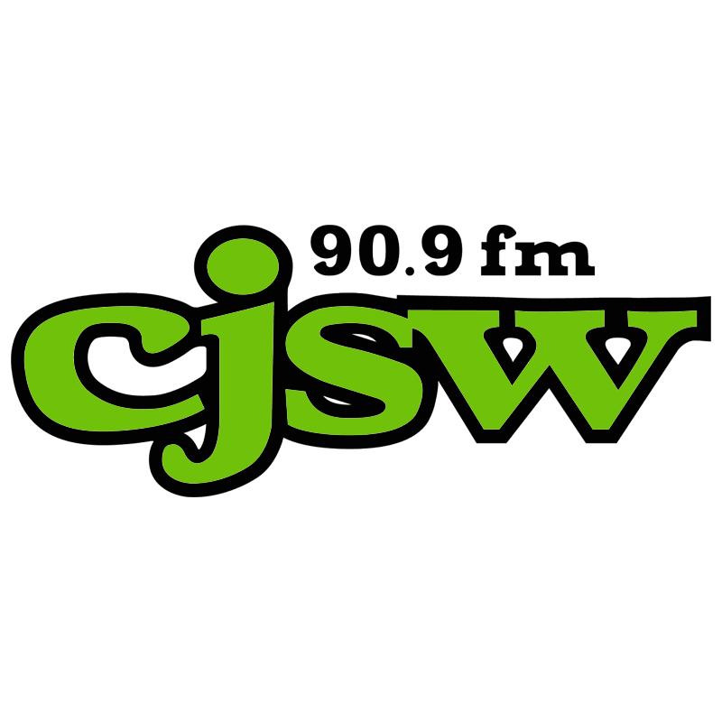 cjsw-logo-