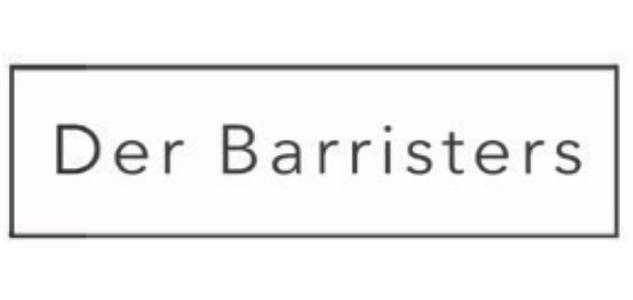der-barristers-1