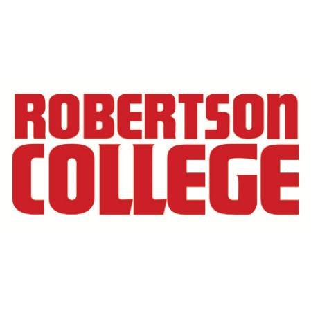robertson-college
