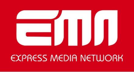 express-media-network